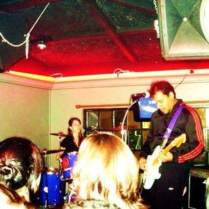 Image for 'Julliet - Amorodio demo 2005'