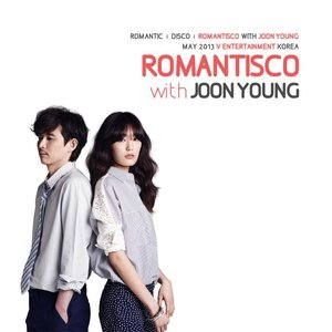 Image for 'Romantisco With Joon Young'