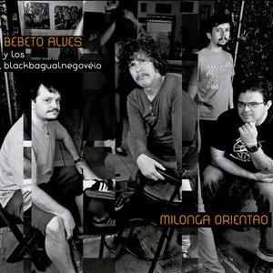 Imagem de 'Milonga Orientao'