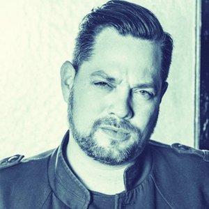 Image for 'Tim Xavier'