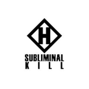 Image for 'Subliminal Kill'