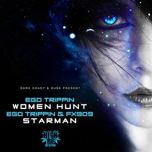 Image for 'Women Hunt / Starman'