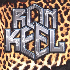 Imagen de 'Ron Keel - The Ultimate Collection Double CD'