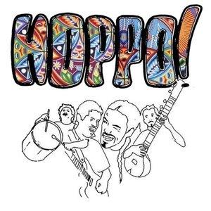 Immagine per 'HopPo!'