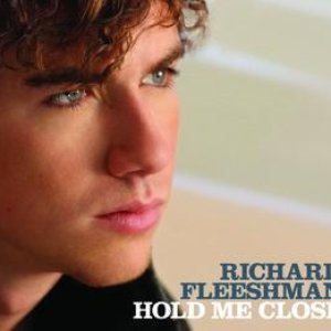 Image for 'Hold Me Close'