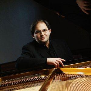 Image for 'David Gazarov'