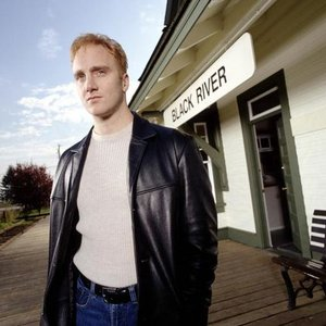 Image for 'Jay Mohr'