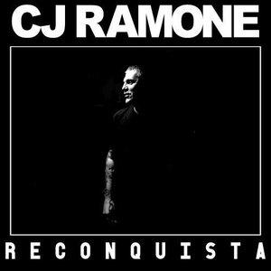 Image for 'Reconquista'