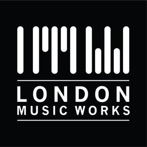 Bild für 'London Music Works'