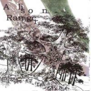 Image for 'Alison Ranger'