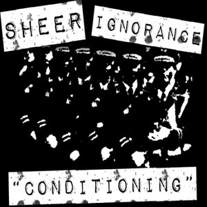 Image for 'Conditioning'