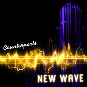 Image for 'New Wave'