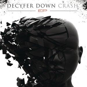 Image pour 'Crash - EP'