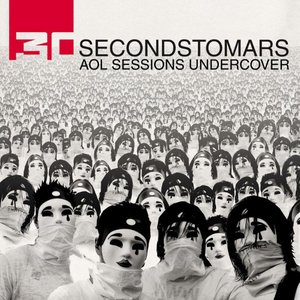 Image for 'AOL Sessions Undercover'