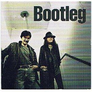 Image for 'Bootleg'