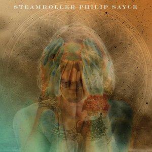 Image for 'Steamroller'