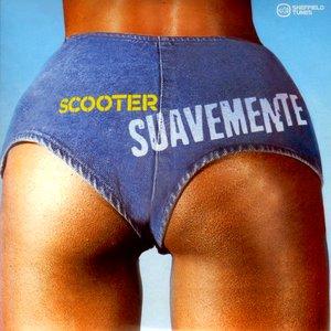 Image for 'Suavemente (Radio Edit)'