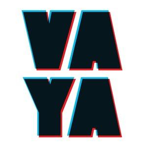 Image for 'Vaya'