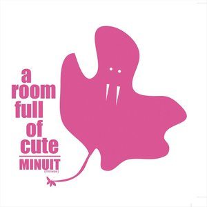Image for 'A Room Full Of Cute'