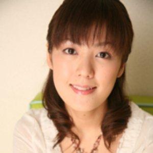 Image for 'Chie Ishibashi'