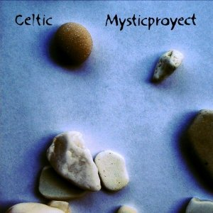 Image for 'Celtic Mysticproyect'