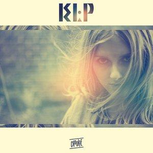 Image for 'Revolution (EP)'