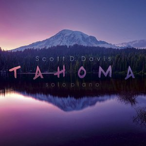 Image for 'Tahoma: Reimagined'