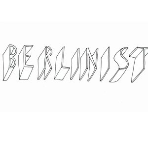 Image for '[BadPanda081] Berlinist'