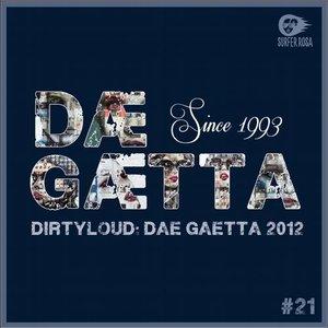 Imagen de 'Dae Gaetta 2012'