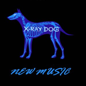 Image for 'New Music'