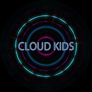 Image for 'Cloud Kids'
