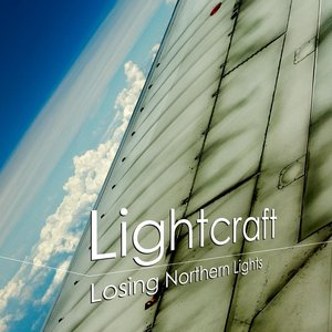 Image for 'Losing Northern Lights'
