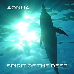Image for 'Spirit of the Deep'