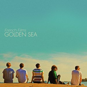 Image for 'Golden Sea'