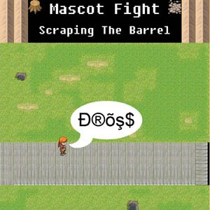 Bild för 'Scraping The Barrel (Demos and Outtakes)'