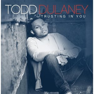 Image for 'Trusting in You'