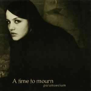Image for 'A Time To Mourn'