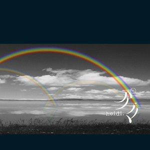 Image pour 'Heaven'