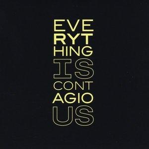 Imagem de 'Everything Is Contagious'