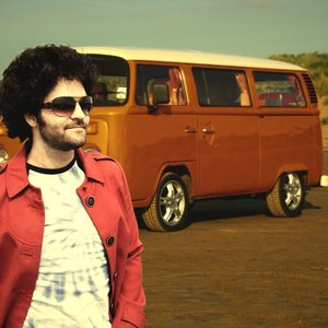 Image for 'Logan Kendell'