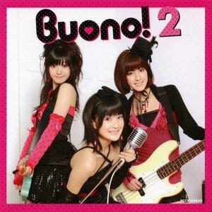 Imagem de 'Buono! 2'