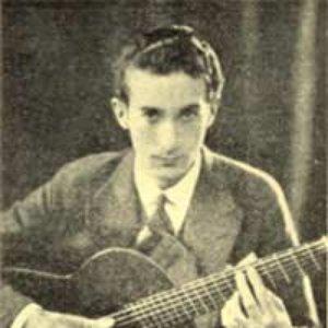 Image for 'Regino Sainz de la Maza'