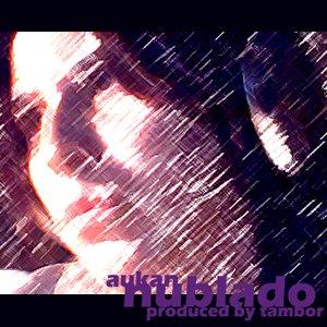 Image for 'Nublado (Produced by Tambor)'