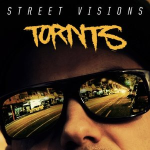 Image for 'Street Visions'