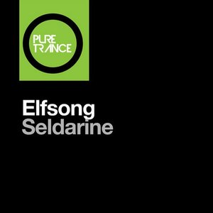 Image for 'Seldarine'