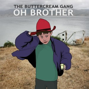 Image for 'Oh Brother'