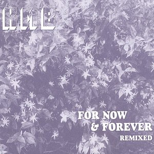 Image for 'For Now & Forever Remixed'