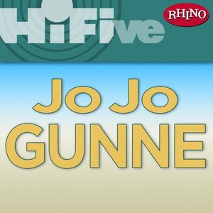 Image for 'Rhino Hi-Five: Jo Jo Gunne'