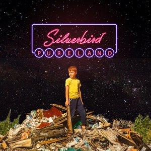 Image for 'Pureland'