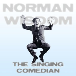 Image for 'The Singing Comedian'